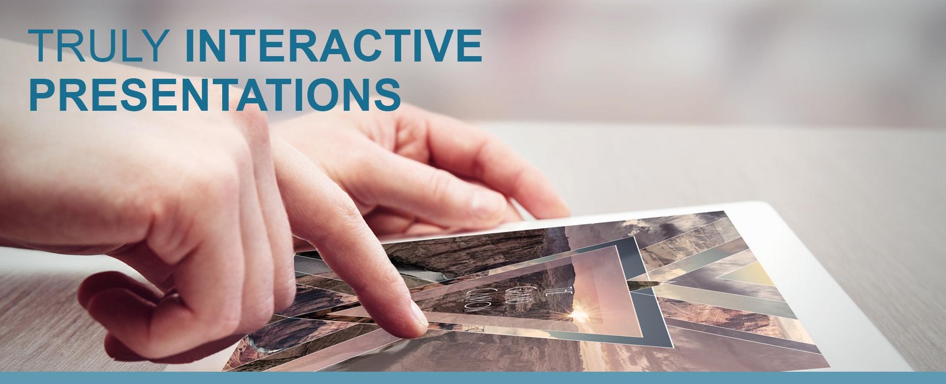 Interactive-slide-image-01-min