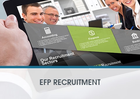 EFP Facts & Figures