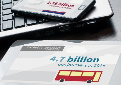 UK Tourism Statistics PowerPoint